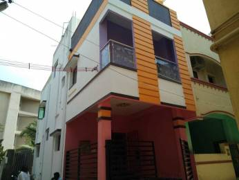 1550 sqft, 2 bhk IndependentHouse in Builder SGC Porur, Chennai at Rs. 55.0000 Lacs