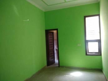 900 sqft, 2 bhk IndependentHouse in Builder Ranjeet nagar Randhawa Road, Mohali at Rs. 25.9000 Lacs
