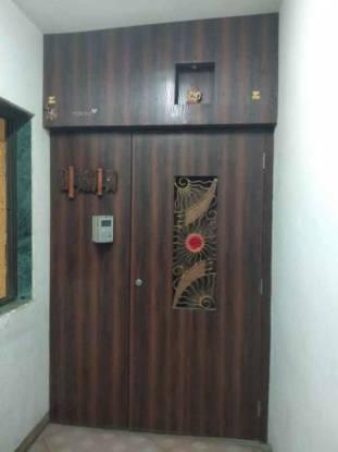 1560 sqft, 3 bhk Apartment in Haware Splendor Kharghar, Mumbai at Rs. 1.2500 Cr