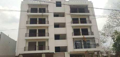 645 sqft, 2 bhk Apartment in Builder River View Apartments Katesar, Varanasi at Rs. 29.5000 Lacs