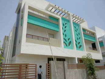 1250 sqft, 3 bhk Villa in Builder Project Dabha, Nagpur at Rs. 56.0000 Lacs