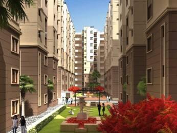 542 sqft, 2 bhk Apartment in Aditya Swaraj Borkhandi, Kota at Rs. 12.0000 Lacs