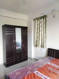 1161 sqft, 2 bhk Apartment in PSY Pramukh Elysium Sargaasan, Gandhinagar at Rs. 13500