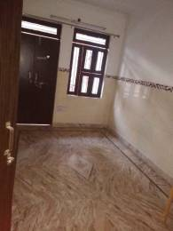 463 sqft, 1 bhk IndependentHouse in Builder GIRDHAR ENCLAVE G T Road, Ghaziabad at Rs. 5500