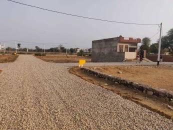 900 sqft, Plot in Builder manglam Aangan prime Mahapura, Jaipur at Rs. 17.9000 Lacs