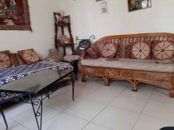 1850 sqft, 3 bhk Villa in Chordia Anmol Residency Wakad, Pune at Rs. 30000