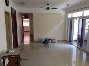 1772 sqft, 3 bhk Apartment in Akshaya Metropolis Maraimalai Nagar, Chennai at Rs. 20000