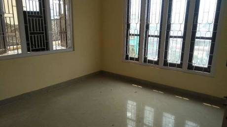 1430 sqft, 3 bhk Apartment in Builder Project Hatigaon, Guwahati at Rs. 13000