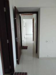 650 sqft, 1 bhk Apartment in Builder Project Dange Chowk, Pune at Rs. 14000
