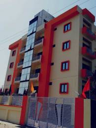 739 sqft, 2 bhk Apartment in Apical Anandam Homes Mahanagar Colony, Bareilly at Rs. 22.5000 Lacs