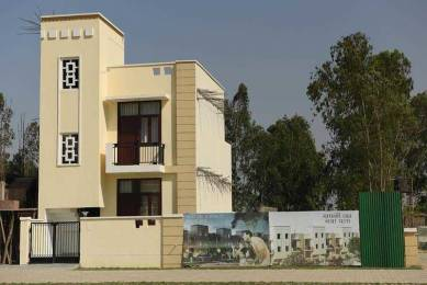 1124 sqft, 3 bhk Villa in Builder Jeevan sukh Pilibhit Bypass Road, Bareilly at Rs. 27.0500 Lacs