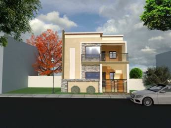1462 sqft, 3 bhk IndependentHouse in Builder Grah Enclave Phase 3 Faizabad Road, Lucknow at Rs. 42.0000 Lacs