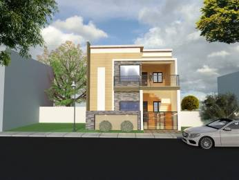 1262 sqft, 2 bhk IndependentHouse in Builder Project Faizabad Road, Lucknow at Rs. 34.0000 Lacs