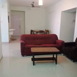 1485 sqft, 3 bhk Apartment in Builder Ganga Residency Bejai Kapikad Road, Mangalore at Rs. 21500