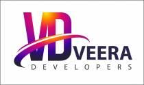 Veera Developers