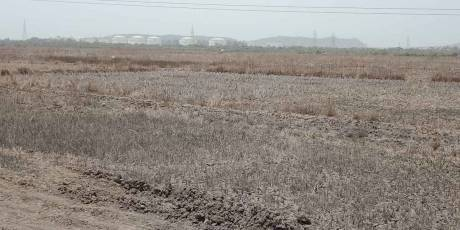 1089 sqft, Plot in Builder Project Uran, Mumbai at Rs. 5.0000 Lacs