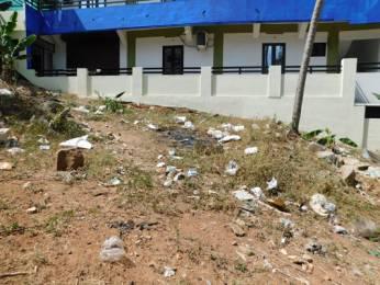 919 sqft, Plot in Builder Project Kesavadasapuram, Trivandrum at Rs. 35.0000 Lacs