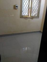 550 sqft, 2 bhk Apartment in Builder Project Adyar, Chennai at Rs. 50.0000 Lacs