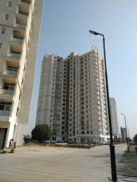 1100 sqft, 2 bhk Apartment in Builder Ready To Move Appartment Shaheed Path, Lucknow at Rs. 45.0000 Lacs