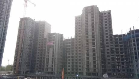 1680 sqft, 3 bhk Apartment in Builder Appartment Gomti Nagar Gomti Nagar Extension, Lucknow at Rs. 62.1600 Lacs
