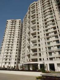 2290 sqft, 4 bhk Apartment in Builder Ready To Move Appartment Shaheed Path, Lucknow at Rs. 89.3100 Lacs