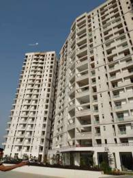 1380 sqft, 2 bhk Apartment in Builder Project Shaheed Path, Lucknow at Rs. 53.8200 Lacs