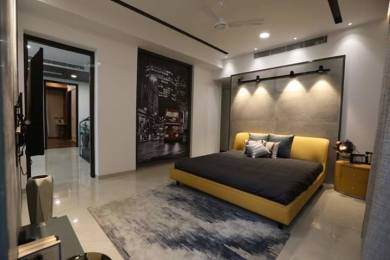4653 sqft, 4 bhk Villa in Builder Luxirious Villa Shaheed Path, Lucknow at Rs. 2.3000 Cr