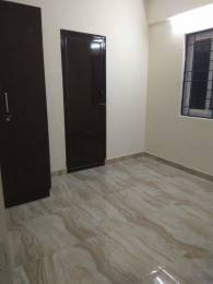 1345 sqft, 2 bhk Apartment in Builder Appartment in Lucknow Shaheed Path, Lucknow at Rs. 53.5000 Lacs