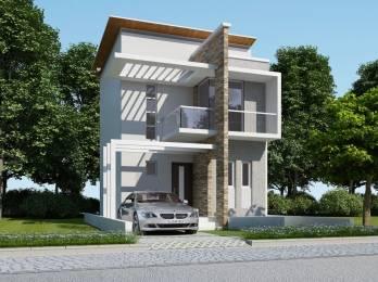 1258 sqft, 3 bhk IndependentHouse in Builder The Idea house Thirumalashettyhally, Bangalore at Rs. 56.5000 Lacs