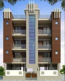 600 sqft, 1 bhk Apartment in Builder Shree Ganesh City Sunrakh Bangar, Mathura at Rs. 15.0000 Lacs