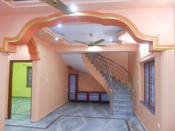1200 sqft, 2 bhk IndependentHouse in Builder rainbow homes Whitefield Hope Farm Junction, Bangalore at Rs. 46.0000 Lacs