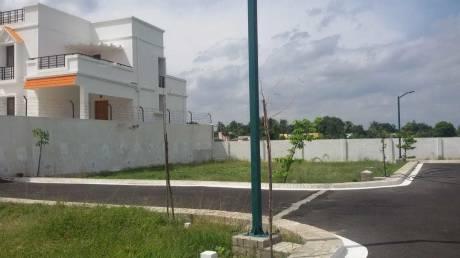 1200 sqft, 3 bhk IndependentHouse in Builder mak sai mangal avenue Kelambakkam, Chennai at Rs. 55.2000 Lacs