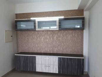1800 sqft, 3 bhk Apartment in Builder Project Kakkanad, Kochi at Rs. 18000