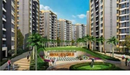 1424 sqft, 3 bhk Apartment in Pride World City Lohegaon, Pune at Rs. 23000