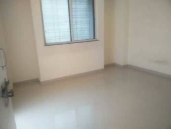 650 sqft, 1 bhk Apartment in Builder JP Dreams Dhanori, Pune at Rs. 10000