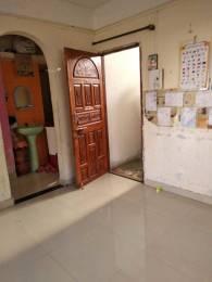 850 sqft, 2 bhk Villa in Bhandari Greens Dhanori, Pune at Rs. 14000