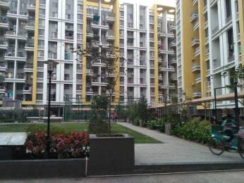 958 sqft, 2 bhk Apartment in Pride Aashiyana Phase II Lohegaon, Pune at Rs. 59.0000 Lacs