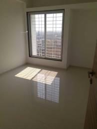 708 sqft, 2 bhk Apartment in Choice Goodwill Nirmiti A Building Dhanori, Pune at Rs. 56.0000 Lacs