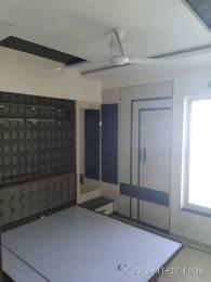 1230 sqft, 2 bhk Apartment in Tirupati Vasantam Dhanori, Pune at Rs. 86.0000 Lacs