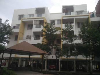 1250 sqft, 2 bhk Apartment in R G Shreeram Lotus Lohegaon, Pune at Rs. 50.0000 Lacs