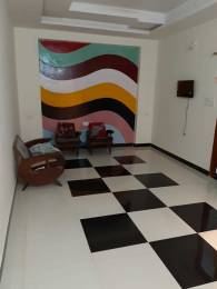900 sqft, 2 bhk Apartment in Builder E6 ARERA COLONY Arera Colony, Bhopal at Rs. 15000