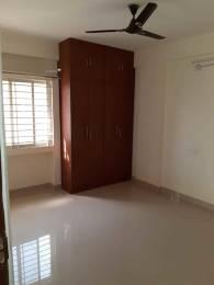 1200 sqft, 2 bhk Apartment in Builder Rudrakhsha Park Bawaria Kalan, Bhopal at Rs. 12000
