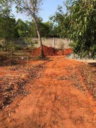 7200 sqft, Plot in Builder Aroma Gardens Auroville, Pondicherry at Rs. 42.0000 Lacs