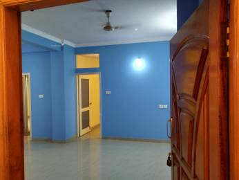 900 sqft, 2 bhk BuilderFloor in Builder Project Frazer Town, Bangalore at Rs. 18000
