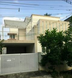 1000 sqft, 2 bhk IndependentHouse in Builder Grand krishna garden Mathampalayam, Coimbatore at Rs. 15.0000 Lacs