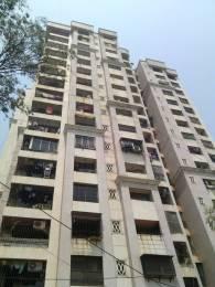 1000 sqft, 2 bhk Apartment in Sheth Sheth Heights Chembur East, Mumbai at Rs. 2.0000 Cr