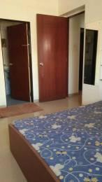 430 sqft, 1 bhk Apartment in Builder Old mhada Malad West, Mumbai at Rs. 60.0000 Lacs