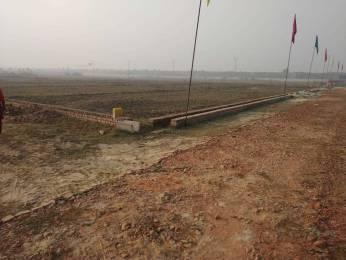 1000 sqft, Plot in Builder Chandark Kashiyana Ram Nagar, Varanasi at Rs. 5.0000 Lacs