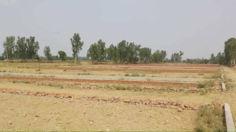 1000 sqft, Plot in Builder sky green valley Matiyari, Lucknow at Rs. 16.0000 Lacs