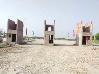 1000 sqft, Plot in Builder green valley Kakadev, Kanpur at Rs. 6.0000 Lacs